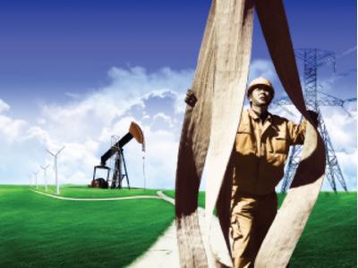 Indika Energy Tampil Lebih Agresif