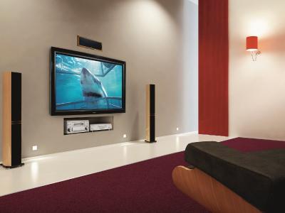 Pakai TV LED Benarkah  Hemat Listrik?