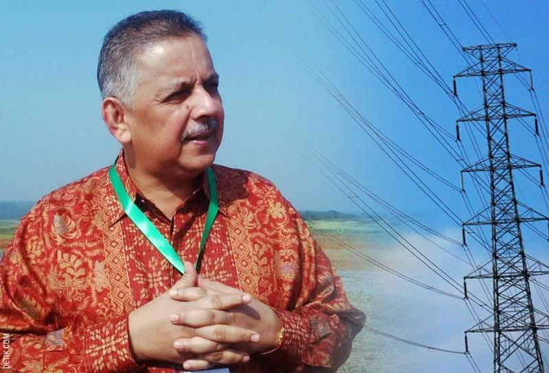 Image result for sofyan basir